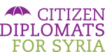 Citizen Diplomats for Syria