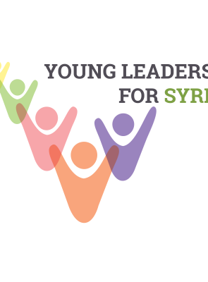 Young Leaders for Syria