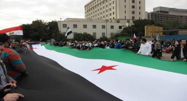 """Podiumsdiskussionen bei der Friedrich-Naumann-Stiftung: """"Den Frieden vorbereiten"""".  Die Stiftung für die Freiheit diskutierte mit internationalen Experten über eine Wieder-aufbaustrategie für Syrien"""